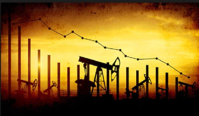 Neft ucuzlaşır, Azərbaycan nefti bahalaşır, ABŞ-ın neft ehtiyatları azalır
