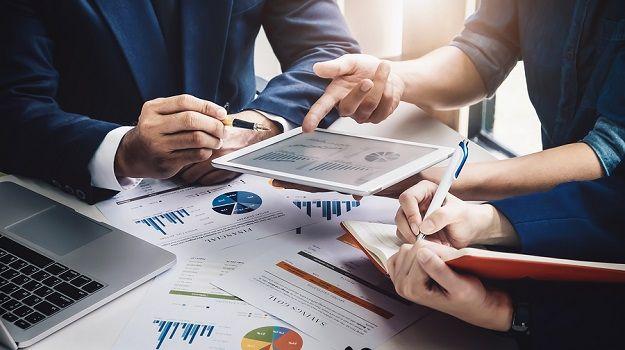 Maliyyə intizamının təmini əsas hədəfdir -  TƏHLİL