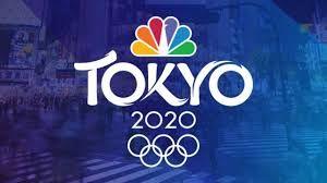 """""""Tokio-2020"""" Yay Olimpiya Oyunları baş tutsa, bu, böyük idmanın qayıdışı olacaq"""