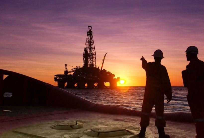 Dünyada neft böhranı ola bilər?