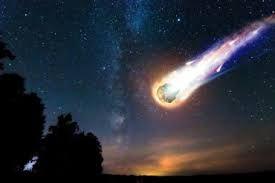 Yerə yaxınlaşan asteroidin böyüklüyü stadion boydadır