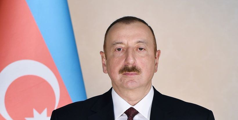 https://img.baki-baku.az/news/2021/02/photo_2954.jpg