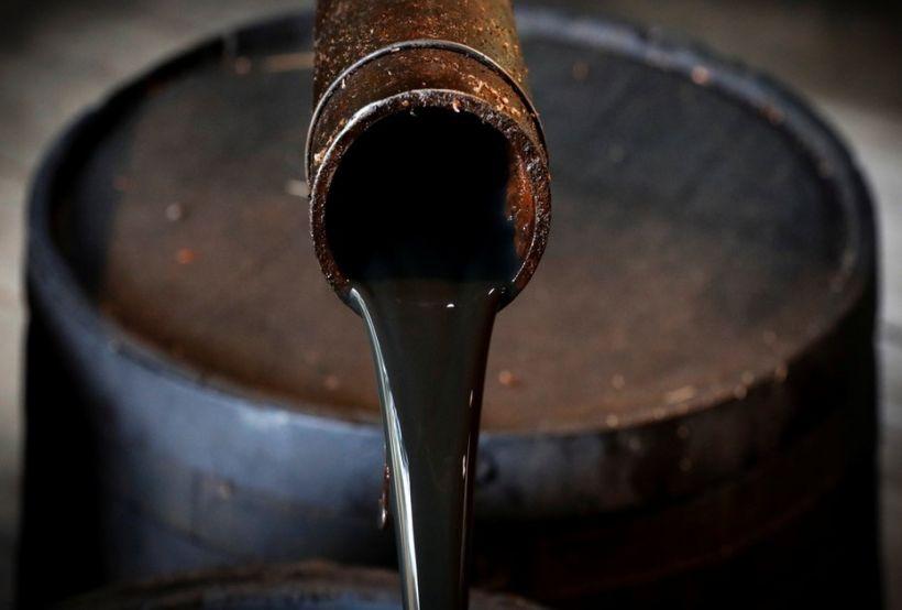 Qlobal neft bazarında defisit yarana bilər