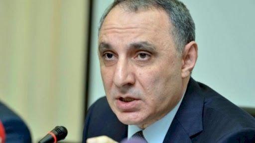 Azərbaycanın baş prokurorundan Araik açıqlaması:  məsuliyyətə cəlb edilməsinə nail olunacaq