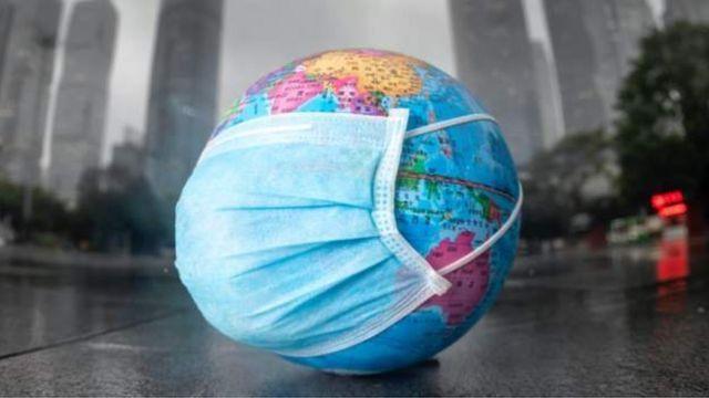 Dünyada son sutkada koronavirusa yoluxma ilə bağlı STATİSTİKA