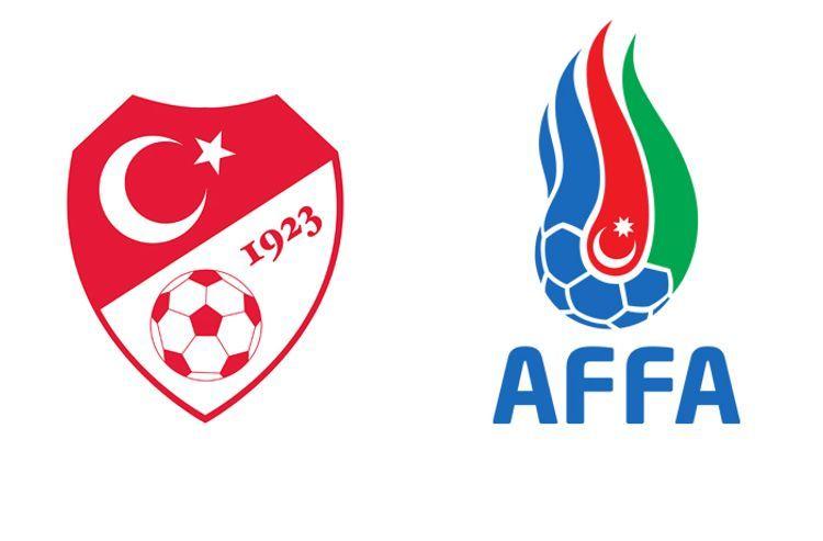 Azərbaycan-Türkiyə matçı keçiriləcək -  FUTBOL