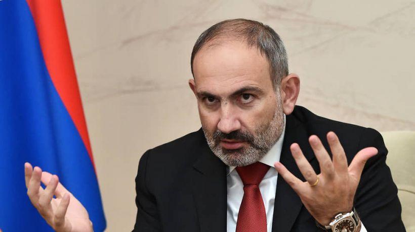 Paşinyanın gələcək addımları -  Azərbaycanla sülh, Koçaryan və Sarkisyan üçün Haaqa tribunalı
