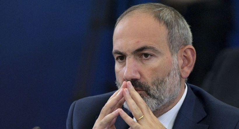 Ermənistanda referendum və ya Paşinyanın əvvəl inkar etdiyi idarəçiliyə qayıtmaq istəyi
