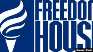 """""""Freedom House""""dən ağlagəlməz qərəz -  Ermənistandakı vəziyyətə görə Azərbaycan qınanır"""