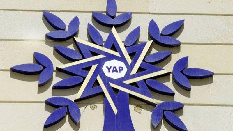 Yurddaş Partiyasından YAP-a birləşmək üçün  MÜRACİƏT