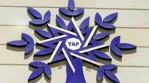 Altı partiya YAP-a qoşulub