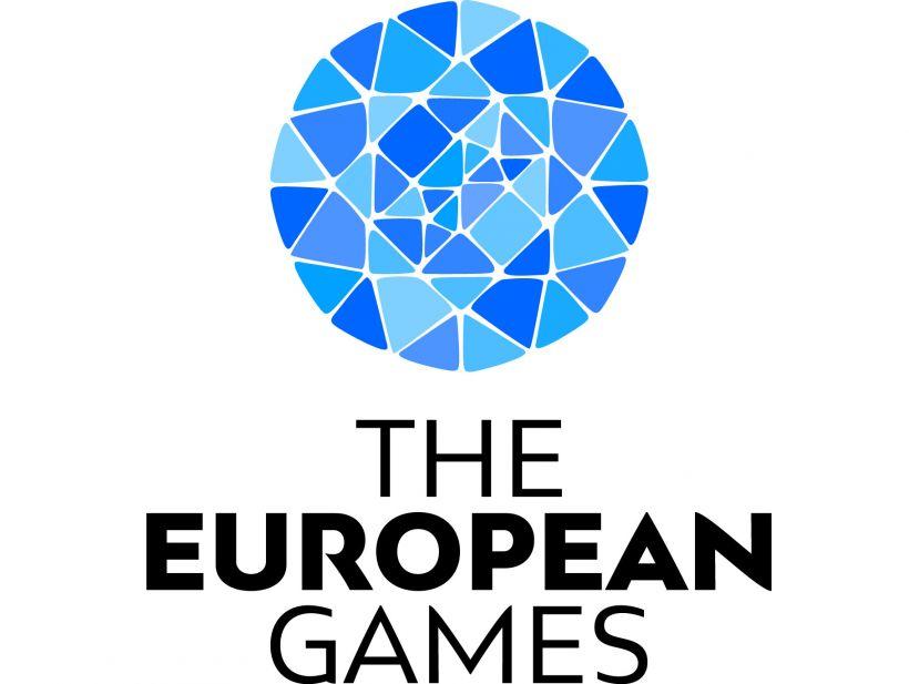 Avropa Oyunları necə keçiriləcək?