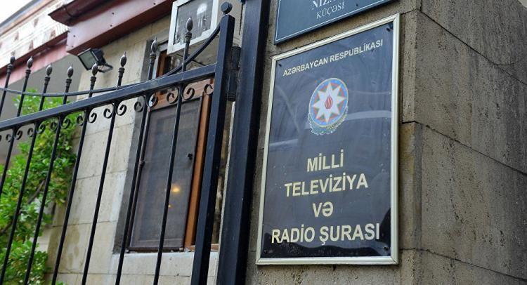 Qarabağda radionun açılması üçün sənəd qəbulu başa çatıb