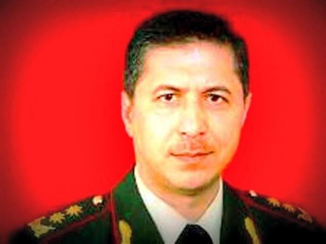 General-leytenant Rövşən Əkbərov nədə ittiham olunur?