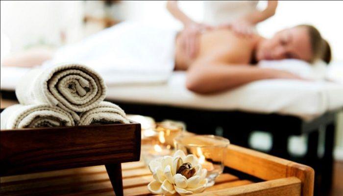 ABŞ-da masaj salonlarına kütləvi hücumlar