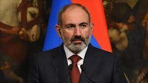 Nikol Paşinyan Ermənistanda növbədənkənar parlament seçkilərinin keçiriləcəyi vaxtı açıqladı