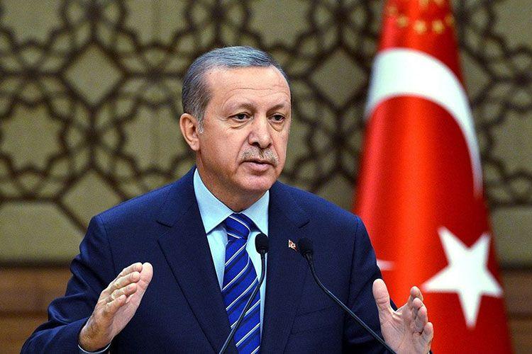Türkiyədə koronavirusa qarşı vaksinasiya nə vaxt bitəcək?