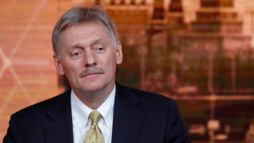 Kremldən Paşinyanın istefası məsələsinə REAKSİYA
