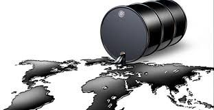 """""""OPEC+""""dan mühüm proqnoz:  Dünyada bu il neft qıtlığı yaşanacaq"""