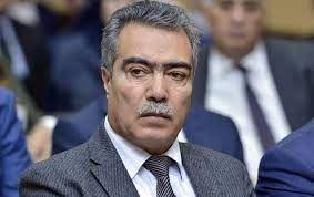 KİVDF-də 16,2 milyon manat təyinatı üzrə xərclənməyib -  Hesablama Palatası