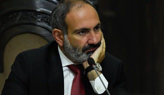Nikol Paşinyanın istefaya gedəcəyi dəqiq tarix məlum deyil