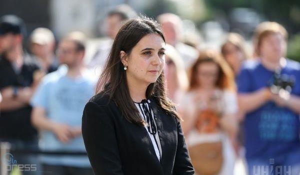 """""""Ukrayna Donbassa hücum etməyəcək"""" -  RƏSMİ"""