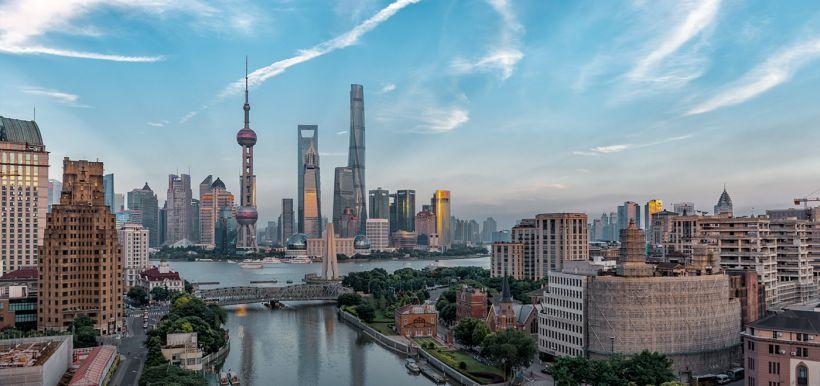 """""""Forbes"""" dünyanın ən bahalı şəhərinin adını açıqladı"""