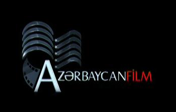 """Azərbaycanda """"Məryəm"""" filminin çəkilişinə başlanılıb"""