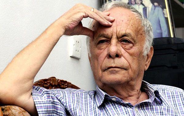 Xalq artisti Eldar Quliyev vəfat edib