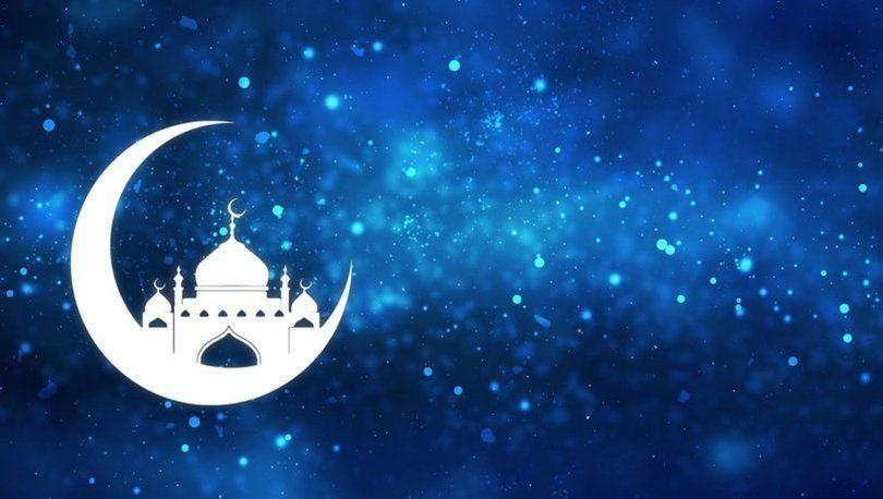 Ramazan bayramı ilə əlaqədar iş günlərinə və karantin rejiminə dəyişiklik edilib