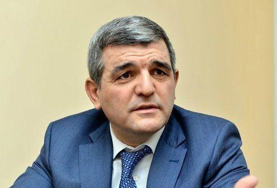 Fazil Mustafa:  İcbari tibbi sığortanın tətbiqində çatışmazlıqlar var