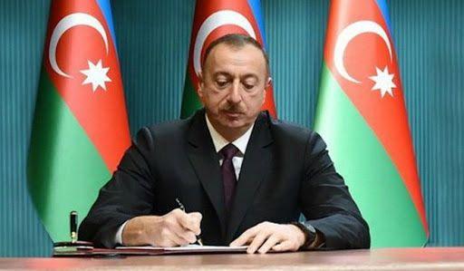 Azərbaycan Meliorasiya və Su Təsərrüfatı ASC-yə 1,75 milyon manat ayrılıb