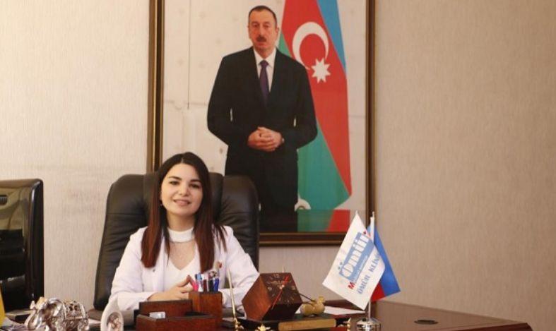 """""""AQSİA-nın fəaliyyətinə ciddi töhfələr verə bilərik"""""""