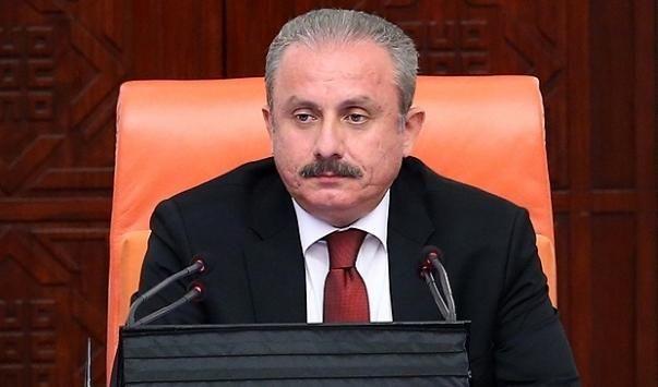 """""""Ermənistan Azərbaycan və regiona təhdiddir"""" -  Mustafa Şəntop"""