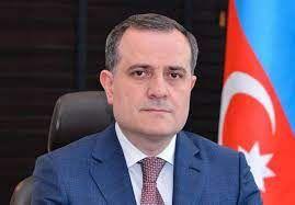 Azərbaycan Ermənistanla münasibətlərin normallaşmasına tərəfdardır -  ŞƏRT