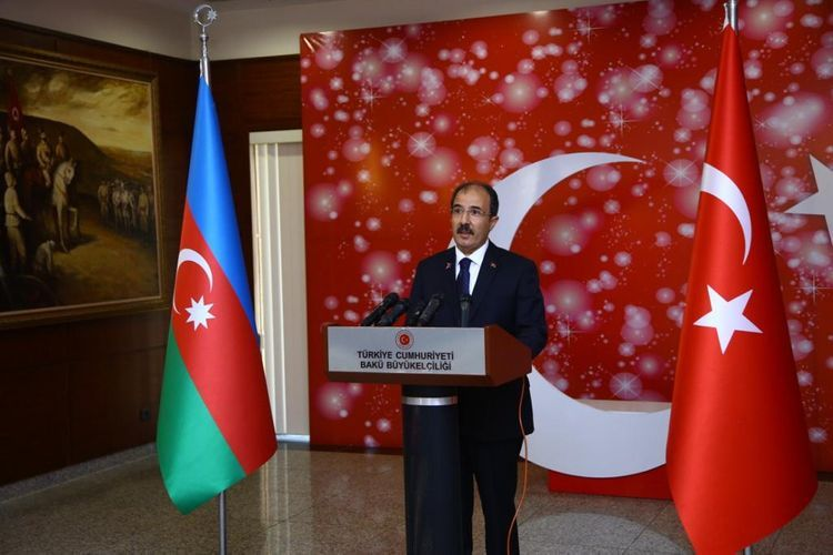 https://img.baki-baku.az/news/2021/05/photo_3727.jpg