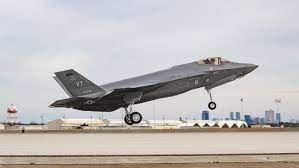 ABŞ və Türkiyə F-35 məsələsinin həlli ilə bağlı dialoqa başlayır