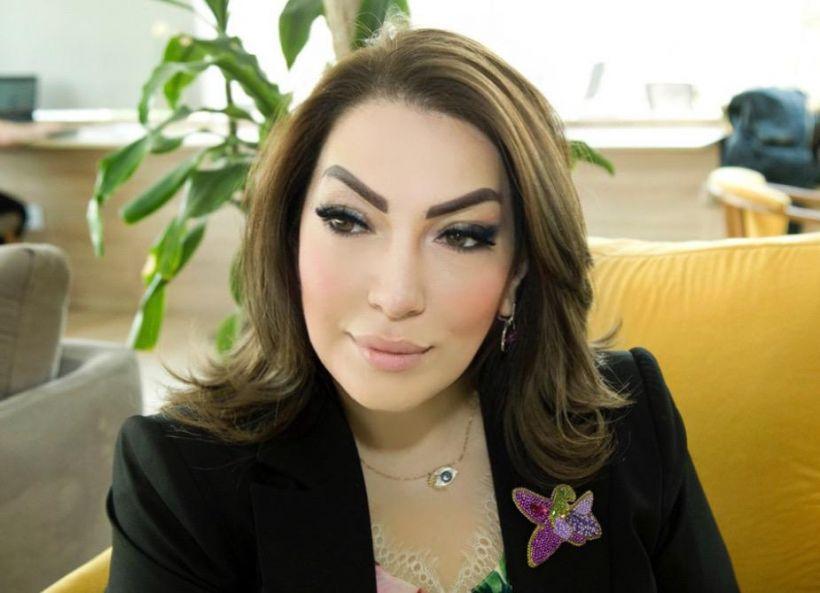 """""""Bu gün AQSİA-da kifayət qədər peşəkar, nüfuzlu qadınlar təmsil olunur"""""""