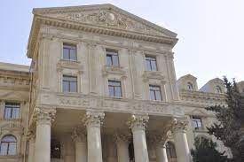 XİN: Ermənistanda dözümsüzlük və ksenofobiyanın ciddi şəkildə artdığını müşahidə edirik