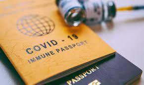 Azərbaycanda COVİD pasportu tətbiq olunacaq