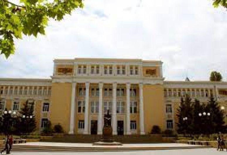 Bakı Musiqi Akademiyasının 100 illik yubileyi keçiriləcək