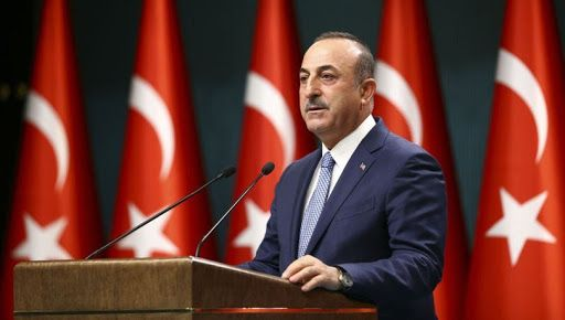 Mövlud Çavuşoğlu Azərbaycana gələcək