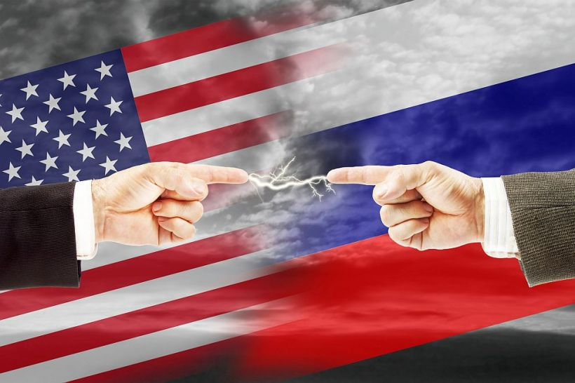 Filip Rikerin Cənubi Qafqaz səfəri:  Minsk Qrupu ilə Moskvaya təsir, Türkiyə-Rusiya birliyinə qarşı demarş hazırlığı