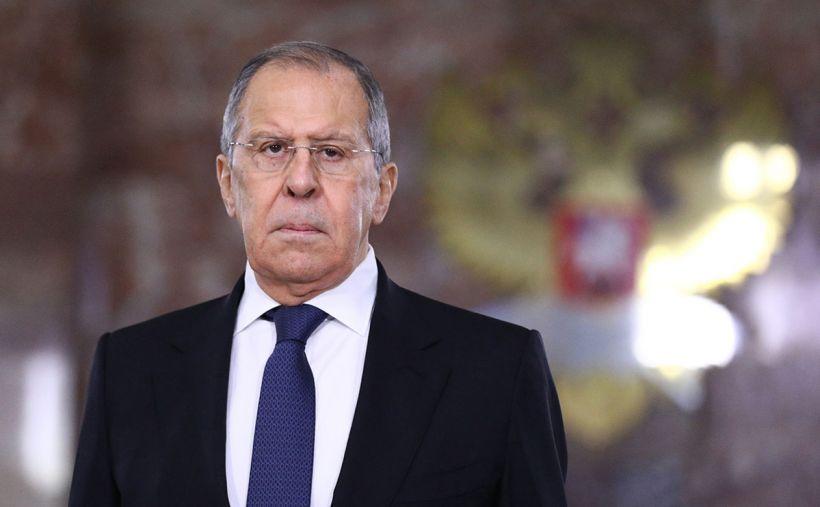 Lavrov ATƏT-in Baş katibi ilə Qarabağı müzakirə edəcək
