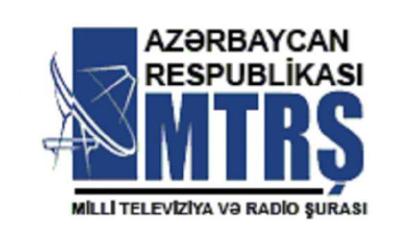 İnternet televiziya və ya internet radio yayımı üçün lisenziya olmayacaq -  MTRŞ aydınlıq gətirir