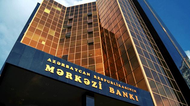 Mərkəzi Bank: Faktiki inflyasiya artsa da, hədəf dəhlizində qalmaqdadır