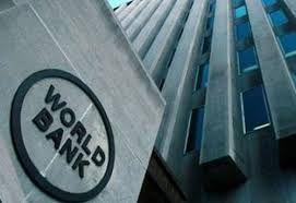 Azərbaycan Dünya Bankının hansı kreditindən imtina edib?
