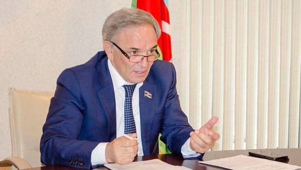 """""""Sərhədsiz reportyorlar""""ın bəsit yanaşmasına Azərbaycandan reaksiya"""