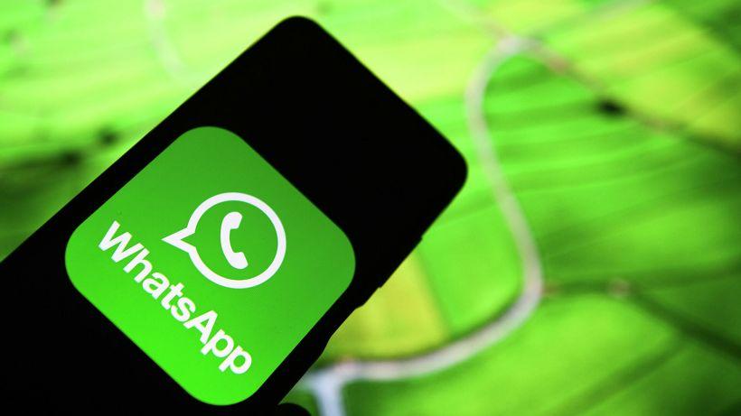 """""""WhatsApp""""da yeni funksiya -  bir hesabın bir neçə cihazda eyni vaxtda istifadəsi mümkün olacaq"""