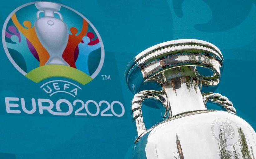 AVRO-2020: Yarımfinal cütləri bəlli olub